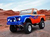 AUT 14 RK1803 01