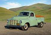 AUT 14 RK1804 01