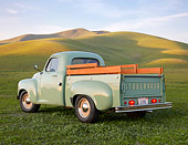 AUT 14 RK1806 01