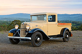 AUT 14 RK1807 01