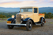 AUT 14 RK1808 01