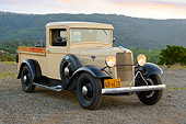 AUT 14 RK1809 01