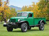 AUT 14 RK1811 01
