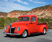 AUT 14 RK1812 01