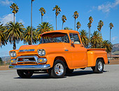 AUT 14 RK1814 01