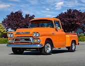AUT 14 RK1815 01