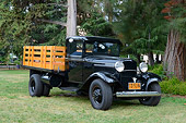 AUT 14 RK1816 01