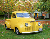 AUT 14 RK1817 01
