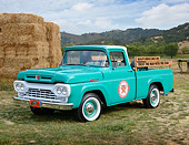 AUT 14 RK1819 01