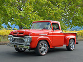 AUT 14 RK1821 01