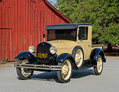 AUT 14 RK1823 01