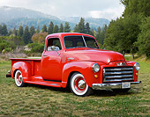 AUT 14 RK1824 01