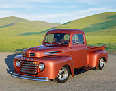 AUT 14 RK1827 01