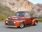 AUT 14 RK1828 01