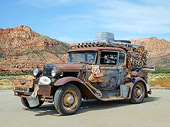 AUT 14 RK1833 01