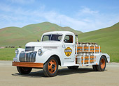 AUT 14 RK1834 01