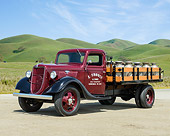 AUT 14 RK1835 01