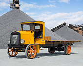 AUT 14 RK1836 01