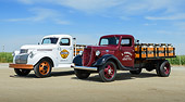 AUT 14 RK1837 01