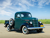 AUT 14 RK1841 01