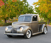 AUT 14 RK1847 01