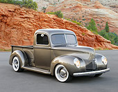 AUT 14 RK1848 01