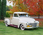 AUT 14 RK1852 01