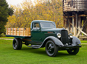 AUT 14 RK1854 01