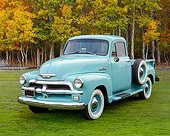 AUT 14 RK1860 01