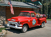 AUT 14 RK1861 01