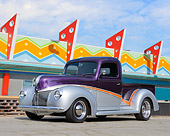 AUT 14 RK1863 01