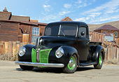 AUT 14 RK1864 01