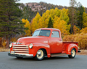 AUT 14 RK1868 01