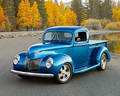 AUT 14 RK1871 01