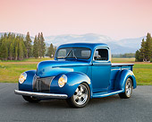 AUT 14 RK1872 01