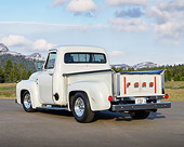 AUT 14 RK1874 01