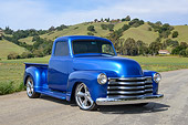 AUT 14 RK1879 01