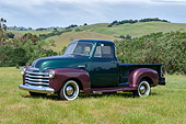 AUT 14 RK1884 01