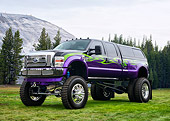 AUT 14 RK1885 01