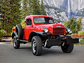 AUT 14 RK1891 01