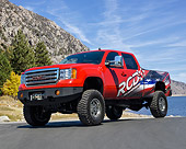 AUT 14 RK1892 01