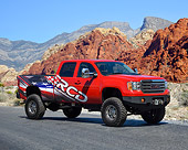 AUT 14 RK1893 01