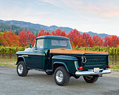 AUT 14 RK1898 01