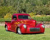 AUT 14 RK1904 01