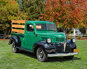 AUT 14 RK1905 01