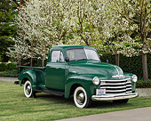 AUT 14 RK1906 01