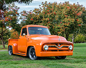 AUT 14 RK1907 01