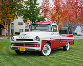 AUT 14 RK1908 01