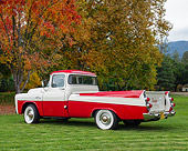 AUT 14 RK1910 01