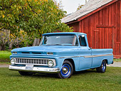 AUT 14 RK1911 01